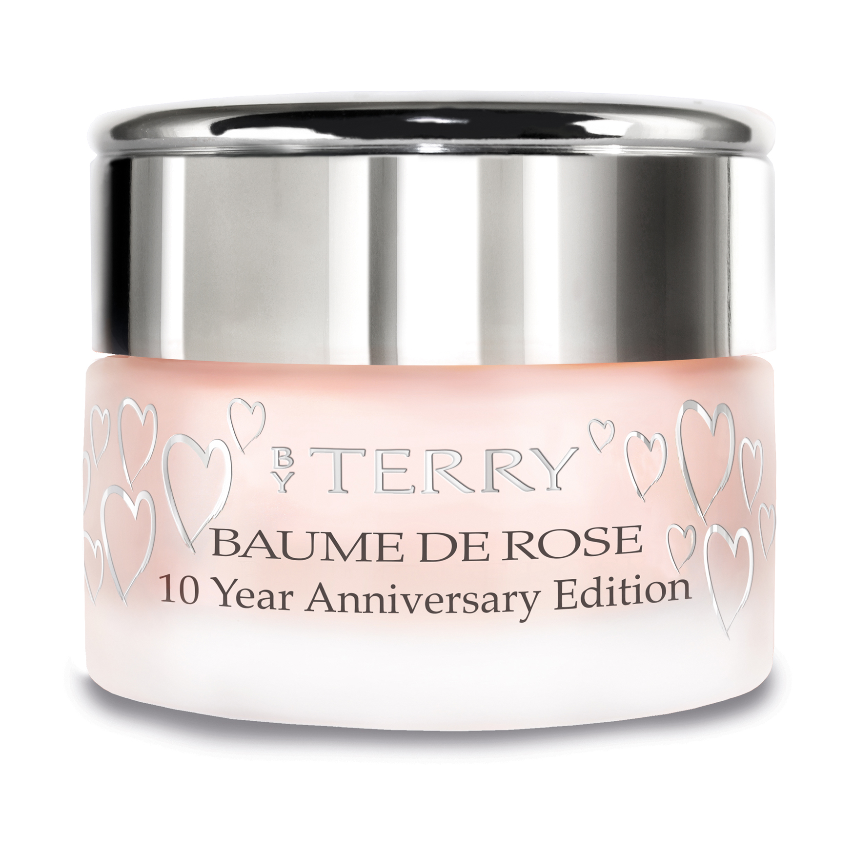 BY TERRY – Baume De Rose