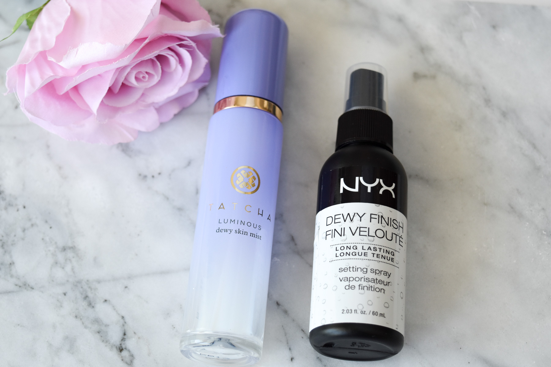 Best Beauty Tools - Tatcha & Nyx.jpg