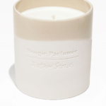 And Other Stories La Saison Veloutée Scented Candle.jpg