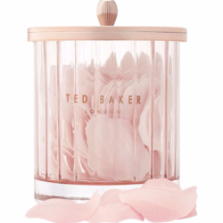 Boots offer Ted Baker Soap Petals.png
