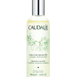 CAUDALIE Beauty Elixir ( 30ml ).jpg