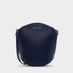 Charles and Keith Structured Slingbag.jpg