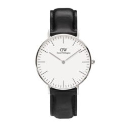 Daniel Wellington Classic Shefield Watch .jpg
