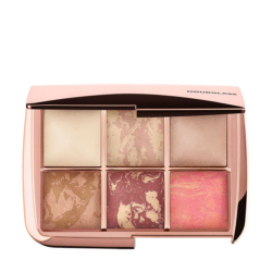HOURGLASSAmbient Lighting Edit - Volume 3.jpg