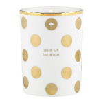 Kate Spade - Fig Scented Candle .jpg