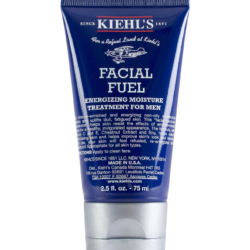 Kiehls Facial Fuel.jpg
