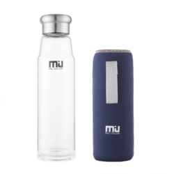 Miu Color Glass Water Bottle .jpg