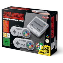 Super Nintendo SNES Mini.jpg