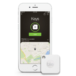 Tile Mate Key Finder.jpg