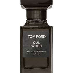 Tom Ford Oud Wood.jpg