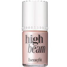 High Beam Luminescent Complexion Enhancer
