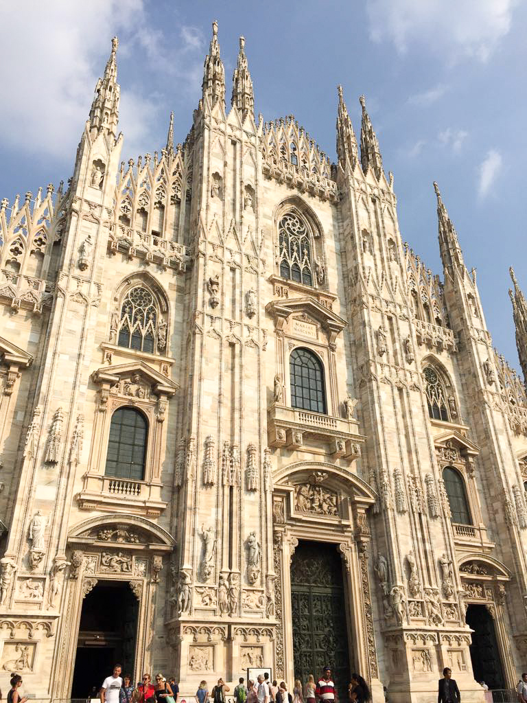 My-30th-Year-in-Review-Milan.JPG